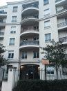 Appartement 66 m² Le Bourget  3 pièces