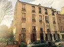 Appartement  ST DENIS  46 m² 3 pièces