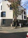 Appartement  66 m² 3 pièces Montreuil-sous-bois