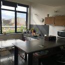 Appartement 95 m² 6 pièces Bagnolet