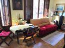 Appartement 55 m² Romainville  2 pièces