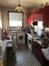 Appartement Romainville  55 m² 2 pièces