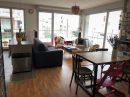 Appartement 74 m² Les Lilas  3 pièces