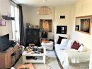 Appartement 61 m² Romainville  4 pièces