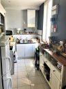 Appartement Romainville  61 m² 4 pièces