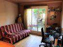 Appartement  Les Lilas  40 m² 2 pièces