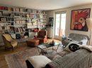 Appartement 107 m² Paris  4 pièces