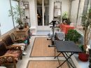 Appartement Paris  107 m² 4 pièces