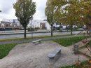 Appartement 61 m² 3 pièces Les Pavillons-sous-Bois
