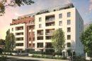 Appartement 57 m² Livry-Gargan  3 pièces