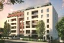 Appartement 45 m² Livry-Gargan  2 pièces
