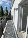 Appartement 42 m² 2 pièces Les Pavillons-sous-Bois