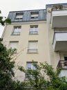 Appartement 86 m² Les Lilas  4 pièces