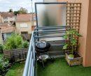 Appartement 77 m² 4 pièces Romainville