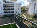 Appartement 60 m² Romainville  3 pièces