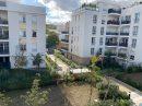 Appartement  Romainville  60 m² 3 pièces