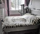 74 m²  Les Lilas  4 pièces Appartement