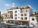 Appartement  Bagnolet  63 m² 3 pièces