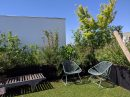 Appartement Bondy  68 m² 3 pièces