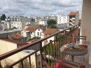 Appartement  Les Lilas  81 m² 3 pièces
