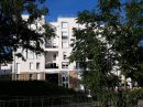 Appartement 69 m² 3 pièces Poissy