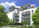 Appartement  Romainville  42 m² 2 pièces