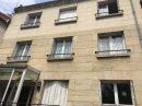Maison  Noisy-le-Sec  170 m² 9 pièces