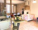 Maison 85 m² Les Lilas  4 pièces