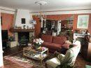 Maison 116 m² Romainville  4 pièces