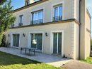 Maison 267 m² Noisy-le-Sec  8 pièces