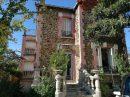 Maison 260 m² Romainville  7 pièces
