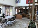 Maison 200 m² Les Lilas  6 pièces