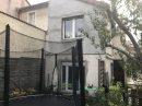 Maison 105 m² Romainville  5 pièces