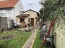 Maison 45 m² Romainville  2 pièces