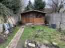 Maison  Romainville  45 m² 2 pièces