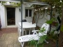 Maison 160 m² Bagnolet,ROMAINVILLE  5 pièces
