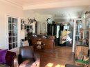 Maison  Romainville  250 m² 8 pièces