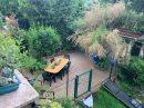 Maison Noisy-le-Sec  183 m² 6 pièces