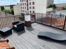 Maison 260 m² 7 pièces Romainville