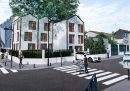 Maison  ROMAINVILLE,ROMAINVILLE  84 m² 4 pièces
