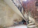 Bordeaux  Maison 135 m²  6 pièces