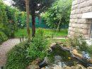 Maison 189 m² Villemomble  6 pièces