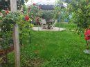 Maison  Villemomble  189 m² 6 pièces