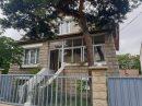 Villemomble   Maison 189 m² 6 pièces