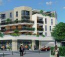 Programme immobilier Romainville  0 m²  pièces