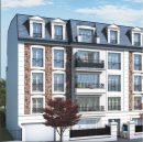 Programme immobilier 0 m² Gagny   pièces