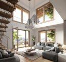 Programme immobilier 0 m² Issy-les-Moulineaux   pièces