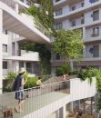 Programme immobilier  Paris  0 m²  pièces