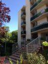 1 pièces  24 m² Appartement