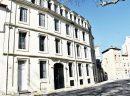 Appartement 80 m² Béziers Centre ville 3 pièces